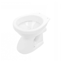 Cersanit, Roma New, vas WC stativ
