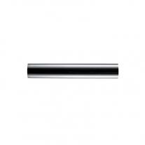 Teava de legatura Kludi, orizontala, crom, 25 cm