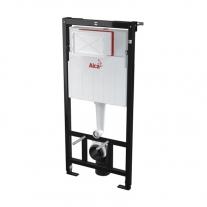 Alcaplast, Sadromodul, rezervor wc incastrat pentru instalari uscate (in gips-carton)