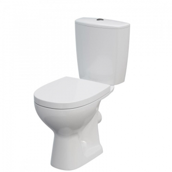 ARTECO NEW, ALB, SET COMPACT 659 VAS WC 010 CLEAN ON , REZERVOR 3/5, CAPAC PP SC, K667-069