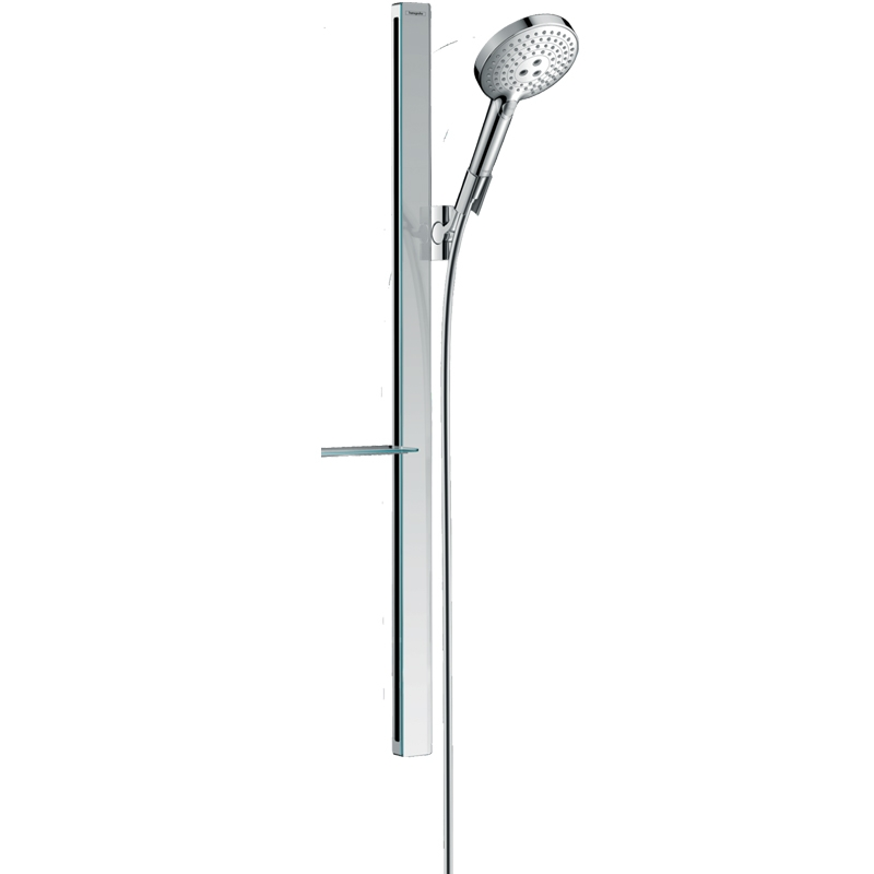 set_dus_raindance_select_s_hansgrohe