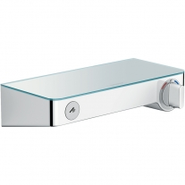 Baterie termostatata Hansgrohe, ShowerTablet Select 300, Crom