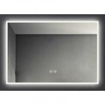 Oglinda Fluminia, Siza, cu iluminare LED