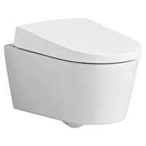 Vas WC suspendat cu functie de bideu Geberit, Aquaclean Sela
