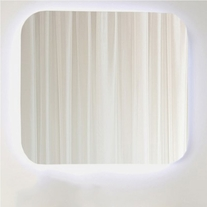 Oglinda dreptunghiulara Arthema, Revo, suspendata, cu iluminare, 60 x 70 cm