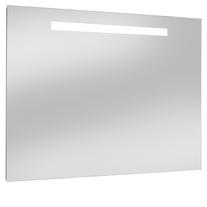 Oglinda  Villeroy & Boch, More to See, cu iluminare LED, 80 cm