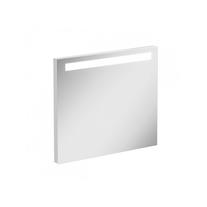 Oglinda Opoczno, Metropolitan, cu iluminare led si sistem infrarosu, 70 cm