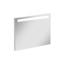 Oglinda Opoczno, Metropolitan, cu iluminare led si sistem infrarosu, 80 cm