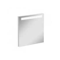 Oglinda Opoczno, Metropolitan, cu iluminare led si sistem infrarosu, 60 cm