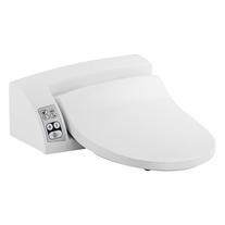 Capac WC, cu functie de bideu, Geberit Aquaclean 5000