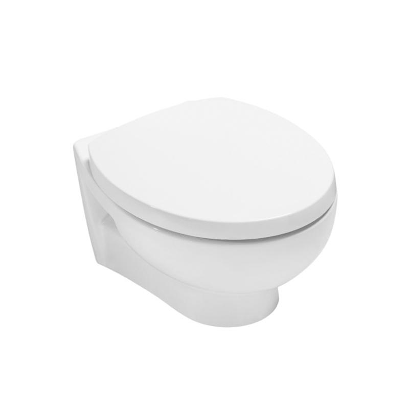 modele wc dedeman id e inspirante pour la conception de la maison. Black Bedroom Furniture Sets. Home Design Ideas