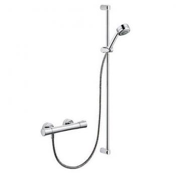 SHOWER DUO, ZENTA