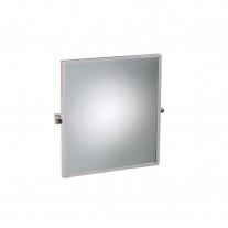 Oglinda speciala cu rama mobila, Thermomat