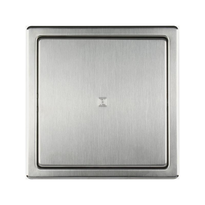 usita de vizitare inox d 200x200 n usite de vizitare din inox daca vrei o baie cu adevarat. Black Bedroom Furniture Sets. Home Design Ideas