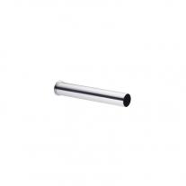 Teava de legatura sifon Kludi, verticala, crom, 30 cm