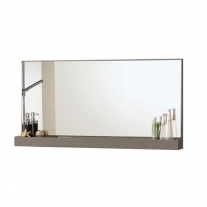 Oglinda dreptunghiulara, 100 cm,  Porto
