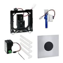 Dispozitiv optoelectronic pentru pisoar Geberit, SIGMA, alb