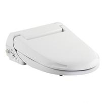Capac WC cu functie de bideu, Geberit Aquaclean 4000