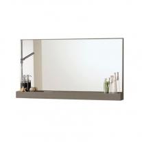 Oglinda dreptunghiulara, 80 cm, Porto