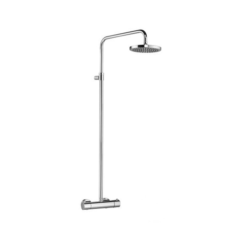 THM MONO SHOWER SYSTEM, A-QA